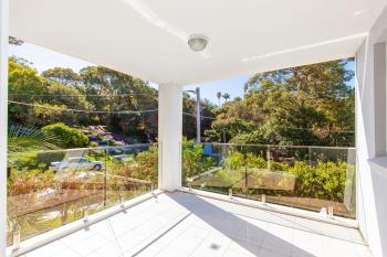 7/18 Redman Rd, Dee Why, NSW 2099