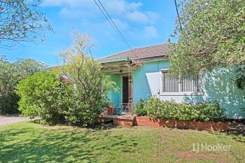 5 Junee St, Marayong, NSW 2148