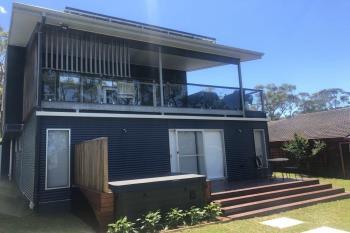 20 Sundowner Ave, Berrara, NSW 2540