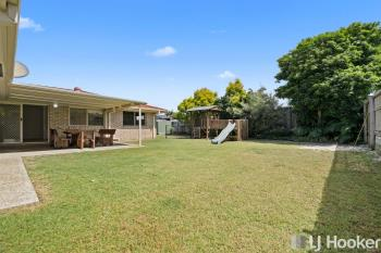 4 Remo Pl, Birkdale, QLD 4159