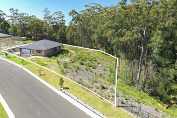 23 Brushbox Dr, Ulladulla, NSW 2539