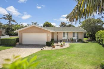 22 Lomandra Pl, Ulladulla, NSW 2539