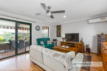 6/2 Macleay Ct, Banora Point, NSW 2486