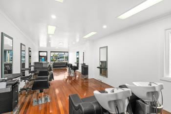 172 Princes Hwy, Corrimal, NSW 2518