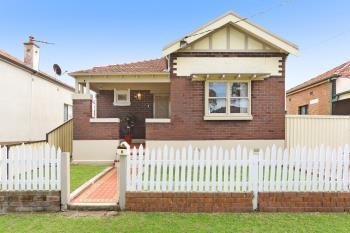 6 Westwood Ave, Belmore, NSW 2192