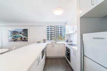 301/9 Laycock St, Surfers Paradise, QLD 4217