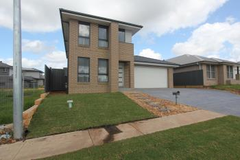 110 Emerald Hills Bvd, Leppington, NSW 2179