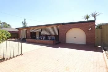 22 Central St, Broken Hill, NSW 2880
