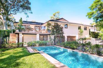 6 Canara Pl, Palm Beach, NSW 2108