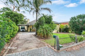104 Hampstead Rd, Broadview, SA 5083