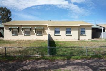 38 Elmgrove Rd, Salisbury North, SA 5108