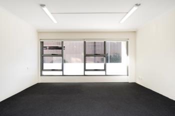 118/29 Newland St, Bondi Junction, NSW 2022