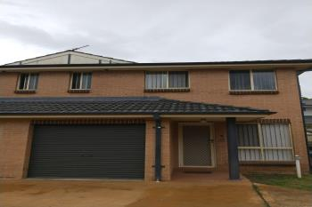 6/66 Rooty Hill Rd. North Rd, Rooty Hill, NSW 2766