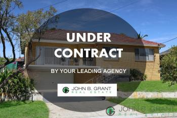 25 Judith St, Chester Hill, NSW 2162