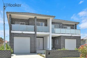13A Robertson Rd, Chester Hill, NSW 2162
