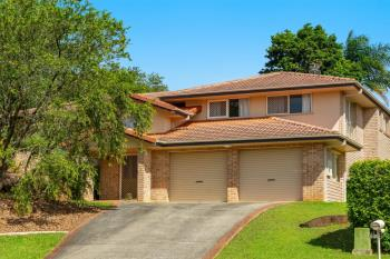 6 Bellbird Pl, Goonellabah, NSW 2480
