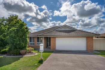 5 Prieska Way, East Maitland, NSW 2323
