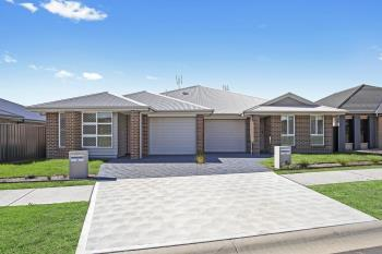 32 & 32a Creswell St, Wadalba, NSW 2259