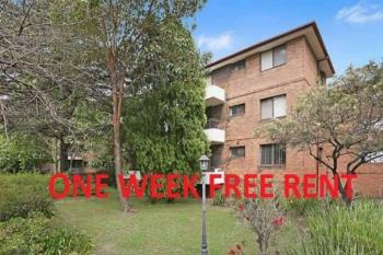 11/15-17 Albert St, North Parramatta, NSW 2151