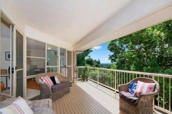 25 Ibis Pl, Lennox Head, NSW 2478