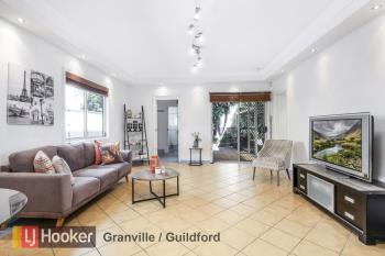 149 The Prom, Guildford, NSW 2161