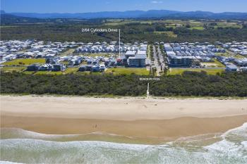 2/64 Cylinders Dr, Kingscliff, NSW 2487