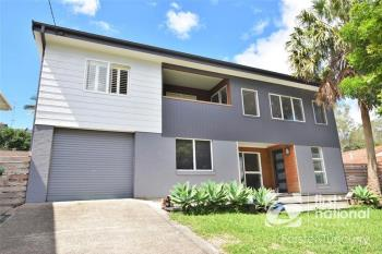 18 Divide St, Forster, NSW 2428