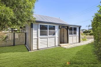 37 Alpha Rd, Greystanes, NSW 2145