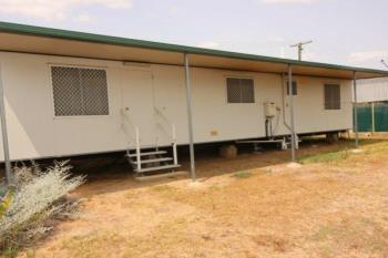 10 Bridge St, Gayndah, QLD 4625