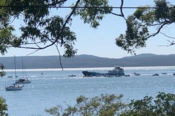 47 Treasure Island Ave, Karragarra Island, QLD 4184