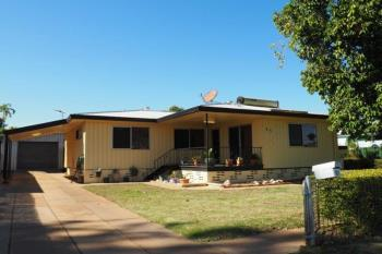 21 Transfield Ave, Mount Isa, QLD 4825