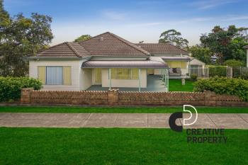 70 Newcastle Rd, Wallsend, NSW 2287