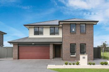 11 Stockyard Cres, Horsley, NSW 2530
