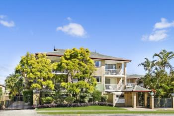 15/16 Whitby St, Southport, QLD 4215