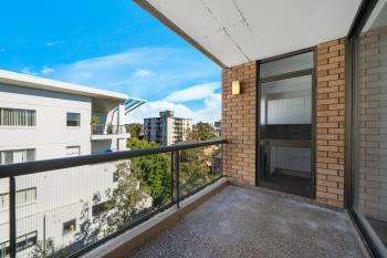 45/22 Penkivil St, Bondi, NSW 2026