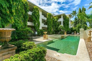 5/310-316 Lake St, Cairns North, QLD 4870