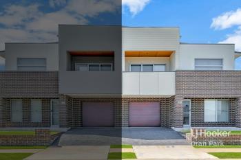 13B Lowndes Dr, Oran Park, NSW 2570