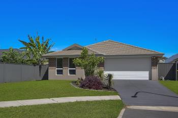 23 Rushmore Pl, Hamlyn Terrace, NSW 2259