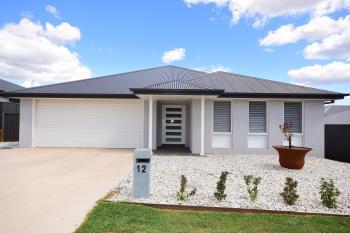 12 Geraldton St, Orange, NSW 2800