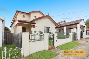 16 Woolcott St, Earlwood, NSW 2206