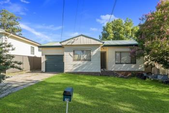 24 Hilltop Ave, Blacktown, NSW 2148