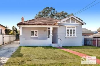57 Kleins Rd, Northmead, NSW 2152