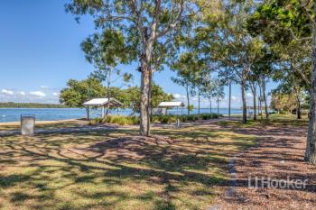 6/101 Welsby Pde, Bongaree, QLD 4507