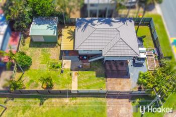 70 Warner St, Wellington Point, QLD 4160