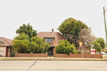 535 Canterbury Rd, Campsie, NSW 2194