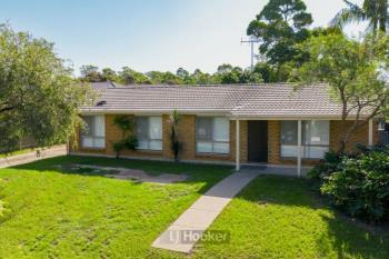 1 Short St, Boronia Heights, QLD 4124