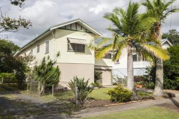 203 Magellan St, Lismore, NSW 2480