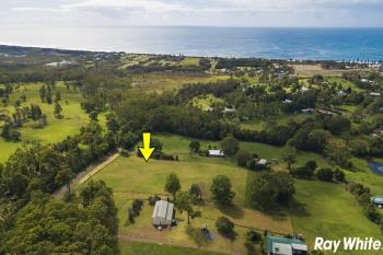 548 Old Soldiers Rd, Diamond Beach, NSW 2430