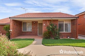 14/210 Stewart St, Bathurst, NSW 2795