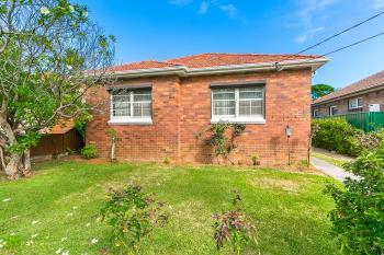 38 Turton Ave, Clemton Park, NSW 2206